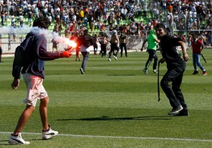 Wanderers_ColoColo_Incidentes_PS_6