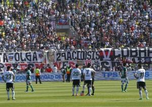 Wanderers_ColoColo_esperan_Apertura_2015_PS