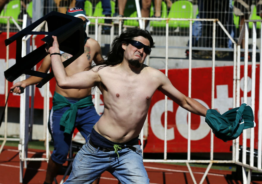 Wanderers_ColoColo_incidentes_2015_PS_1