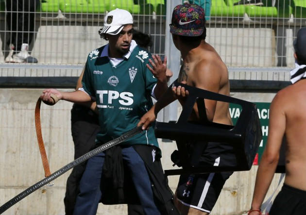 Wanderers_ColoColo_incidentes_2015_PS_7