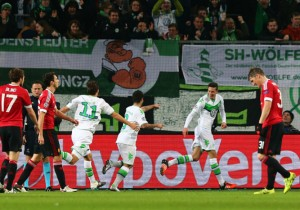 Wolfsburgo_Manchester_United_Vieirinha_Draxler_2015_PS