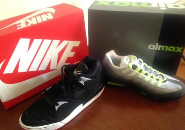 Zapatilla_Nike_premio_0
