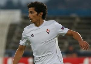 MatiasFernandez_Fiorentina_mirando