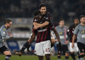 Balotelli_Milan_celebracion_2016