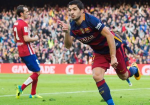 Barcelona_gol_Suarez_Atletico_2016