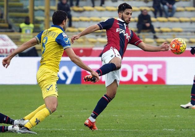 Bologna_Chievo_2016
