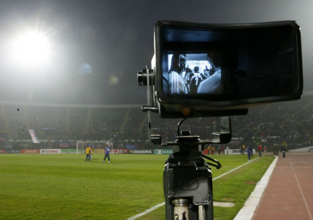 Camara_TV_estadio_PS
