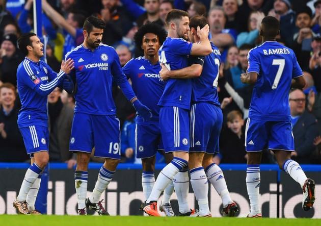 Chelsea_festejo_gol__2016