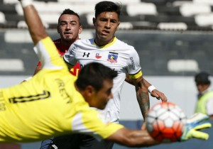 ColoColo_Union_Salom_Villar_2016_PS