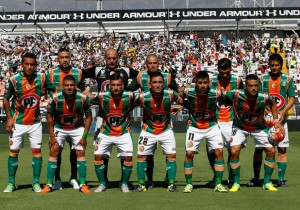 Colo_Colo_Cobresal_once_inicial_882x620_PS