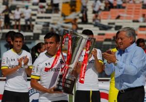 Colo_Colo_Copa_Apertura_2015_PS_9