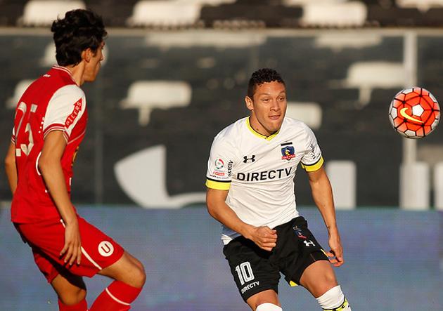 Colo_Colo_Javier_Reina_Universitario_PS