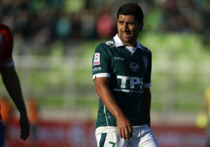 David_Pizarro_PS