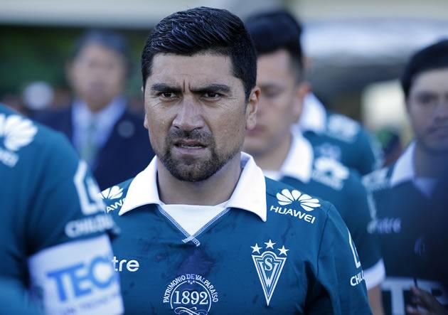 David_Pizarro_Wanderers_PS