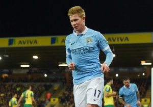 De_Bruyne_celebra_Manchester_City_Norwich_FA_Cup_2016