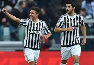 Dybala_gol_Juventus_2016