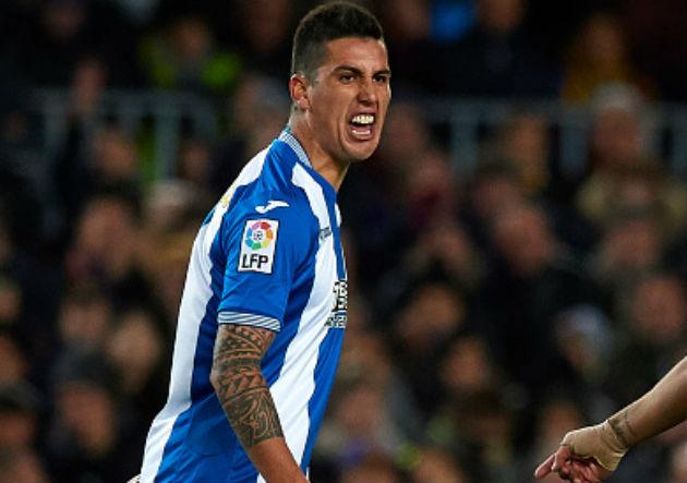 Enzo_Roco_Espanyol_2016