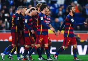 Espanyol_Barcelona_Copa_del_Rey_2016