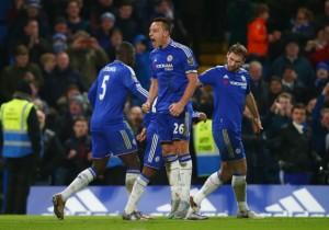 Everton_Chelsea_Terry_2016