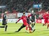 Felipe_Gutierrez_gol_Twente_2016_2