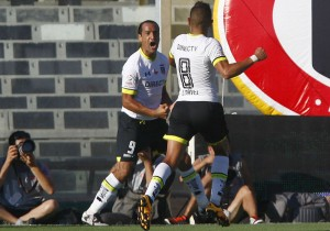 Figueroa_gol_ColoColo_2016_PS_2