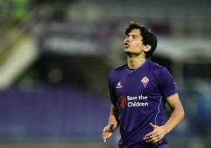 Fiorentina_Lazio_Matias_Fernandez_lamento_2016