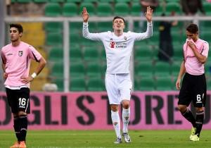 Ilicic_gol_Fiorentina_Palermo_2016