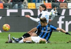 Iturra_Udinese_Atalanta_2016
