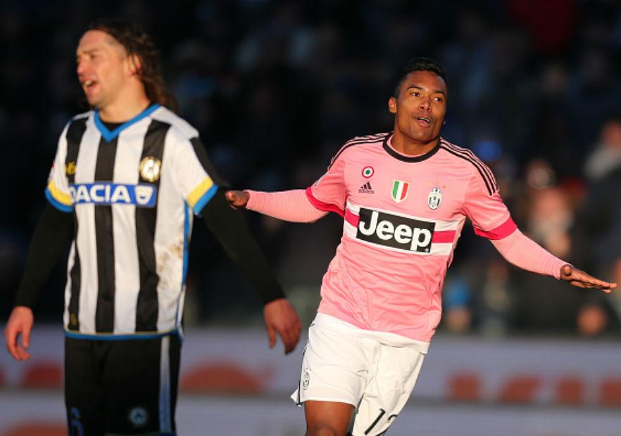 Iturra_Udinese_Juventus_2016