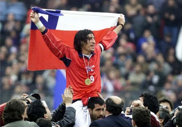 Ivan_Zamorano_Chile_2001