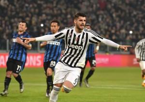 Juventus_Inter_Copa_Italia_2016
