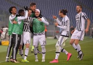 Juventus_Lazio_Copa_Italia_2016