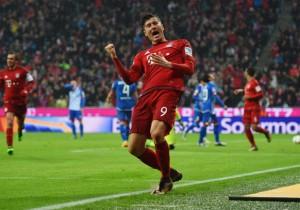 Lewandowski_gol-Bayern_Hoffenheim_2016_0