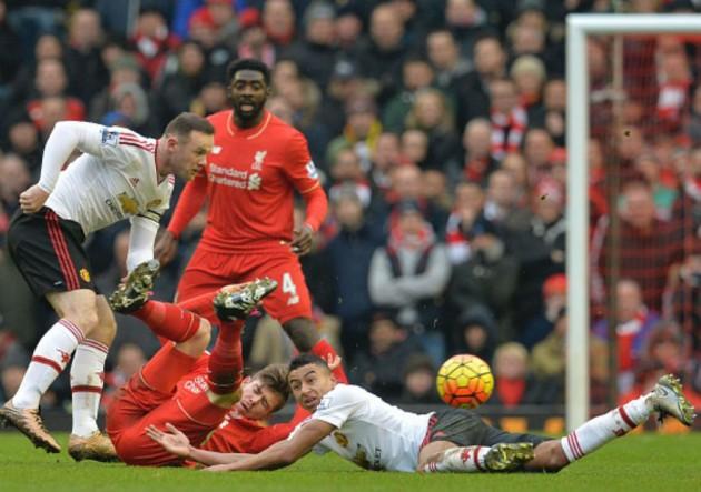Liverpool_ManchesterUnited_2016_0