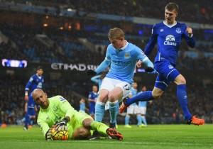 Manchester_City_Everton_Premier_League_2016