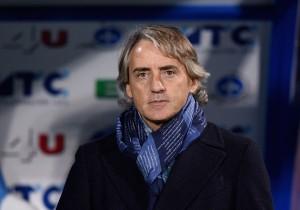 Empoli FC v FC Internazionale Milano - Serie A