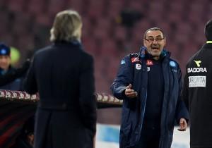 Mancini_Sarri_Copa_Italia