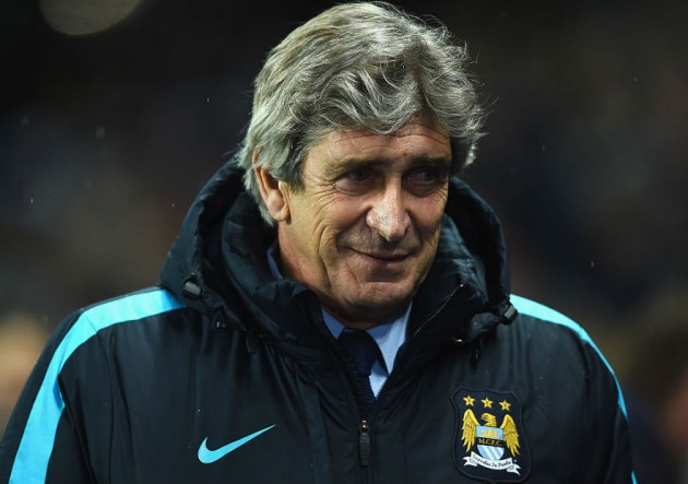 Manuel_Pellegrini_DT_Manchester_City_2016_frio