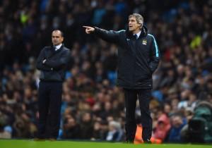 Manuel_Pellegrini_Manchester_City_Everton_Premier_League_2016