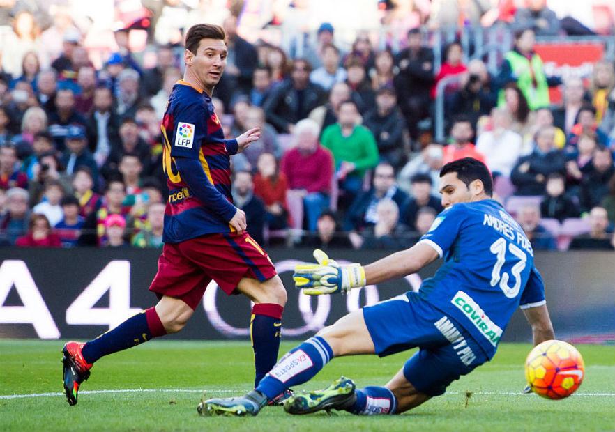 Messi_define_Barcelona_2016