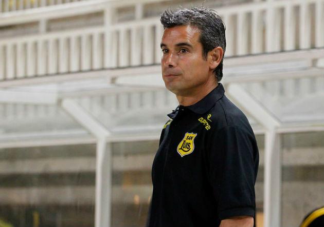 Miguel Ramirez_San Luis_2016_PS