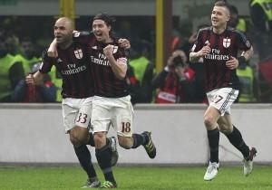 Milan_gol-derbi_2016
