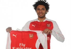 Mohamed_ElNeny_Arsenal_2016_1