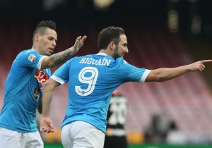 Napoli_gol_Higuain_2016