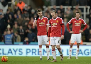 Newcastle_Manchester_United_Rooney_lamento_2016
