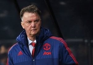 Newcastle_Manchester_United_Van_Gaal_2016