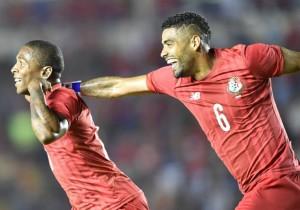 Panama_gol_2016