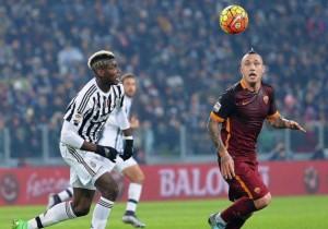 Pogba_balon_Juventus_2016