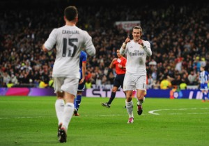 Real_Madrid_Deportivo_La_Coruna_Bale_Carvajal_2016