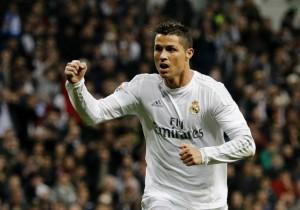 Real_Madrid_Espanyol_Cristiano_Ronaldo_2016_882x620